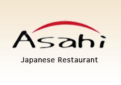 Asahi Japanese - Rocky Hill