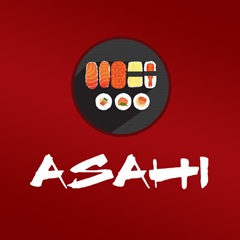 Asahi - Syracuse