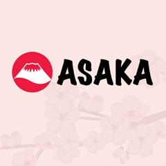 Asaka - Norwell