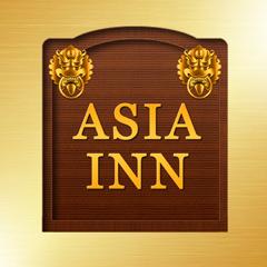 Asia Inn - Brighton