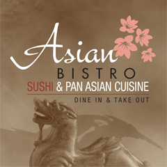 Asian Bistro - King of Prussia