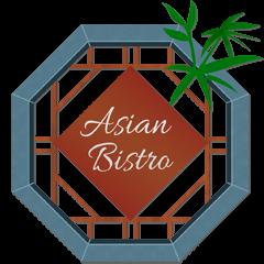 Asian Bistro - Winooski