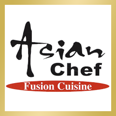 Asian Chef - Mt Laurel