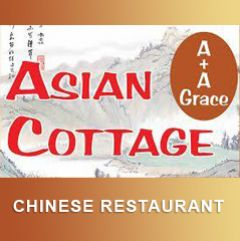 Asian Cottage - Troy