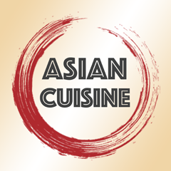 Asian Cuisine - Norman