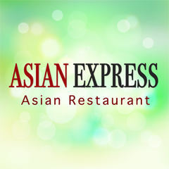 Asian Express - Radcliff