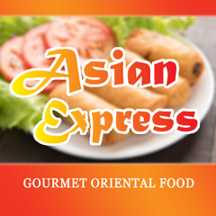 Asian Express - Shorewood