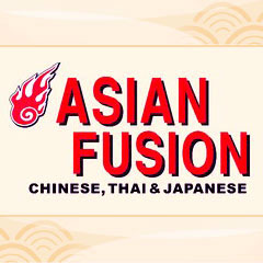 Asian Fusion - Kennesaw