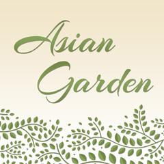 Asian Garden - Akron