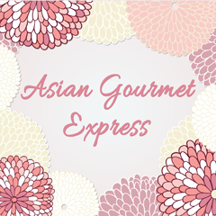 Asian Gourmet - Baldwin