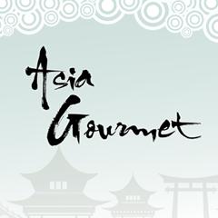 Asia Gourmet - Dayton