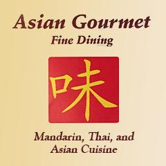 Asian Gourmet - Yuma