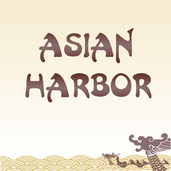 Asian Harbor - Howell