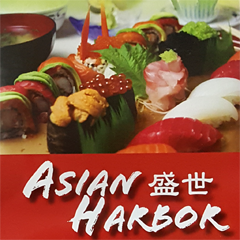 Asian Harbor - Indianapolis
