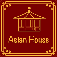 Asian House - Vero Beach