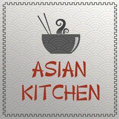 Asian Kitchen - Durham