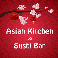 Asian Kitchen Sushi Bar - Carmel