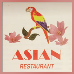 Asian Restaurant - Middletown