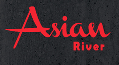 Asian River - Pooler