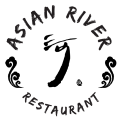 Asian River - Savannah