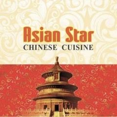 Asian Star - Wagoner