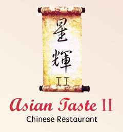 Asian Taste Ii 656 Bullocks Point Ave Riverside Ri