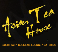 Asian Tea House - Rensselaer