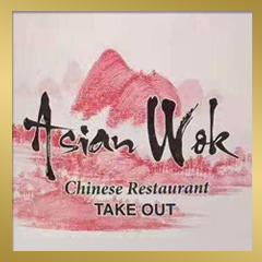 Asian Wok - (Park Rd) Charlotte