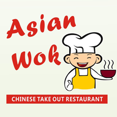 Asian Wok - Melbourne