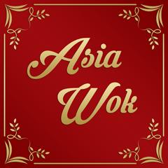 Asia Wok - Allston