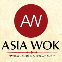 Asia Wok - Danville