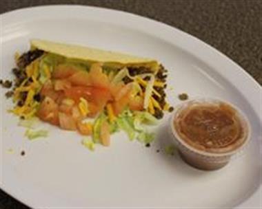 Super Taco Image
