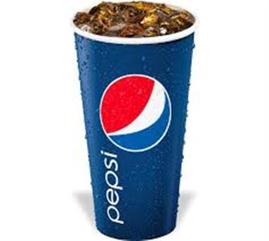 Drinks (Cup) Image