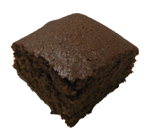 DEATH CAKES Image
