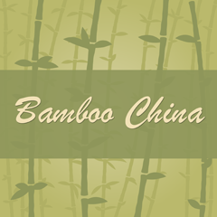 Bamboo China - Woodbridge