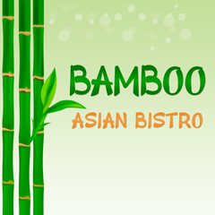Bamboo Asian Bistro - Fort Lauderdale