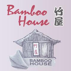 Bamboo House - Groton