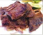 Beef Short Rib Image