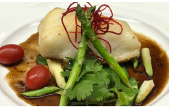 Chilean Seabass Image
