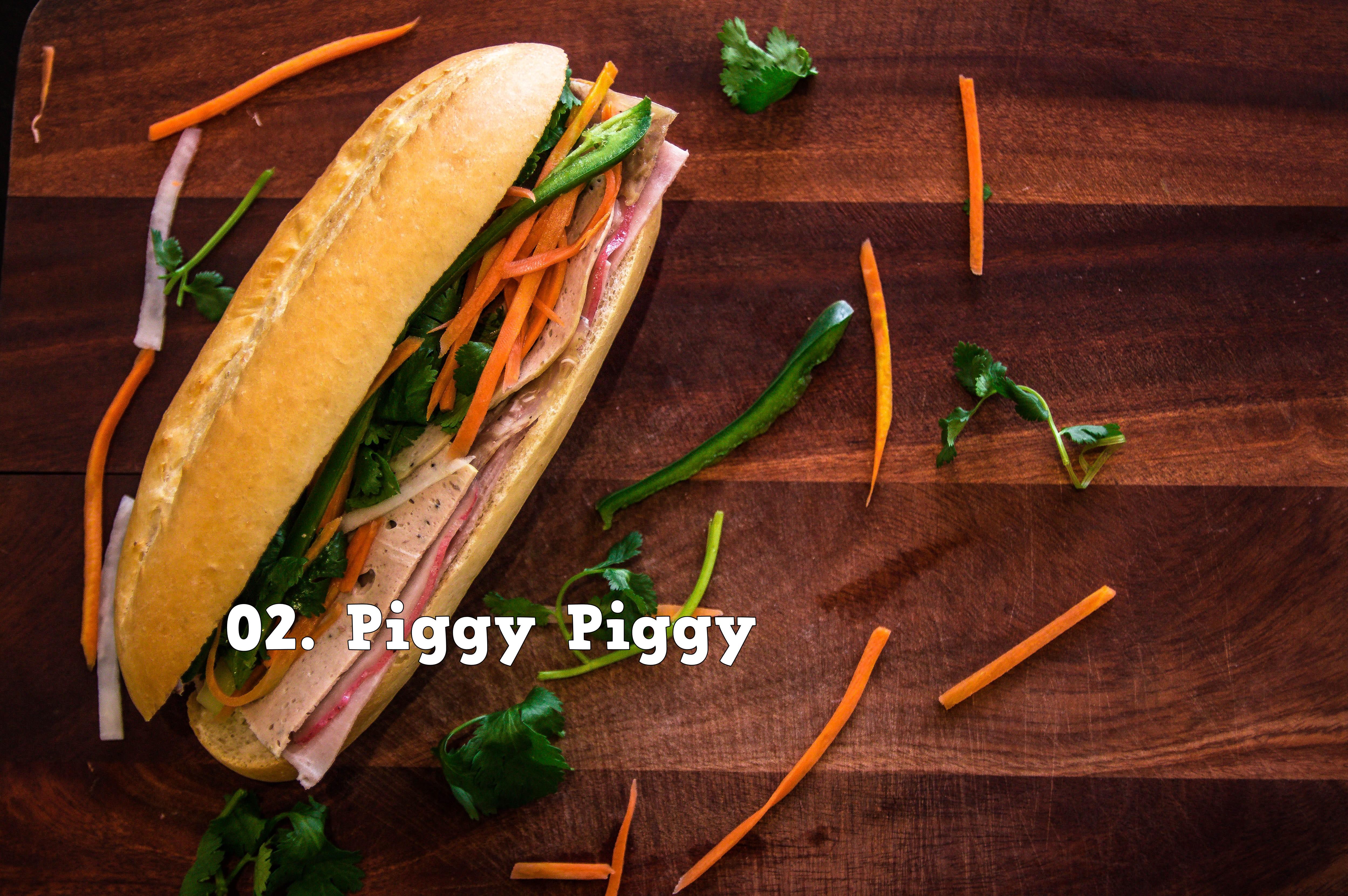 02.Piggy Piggy Image