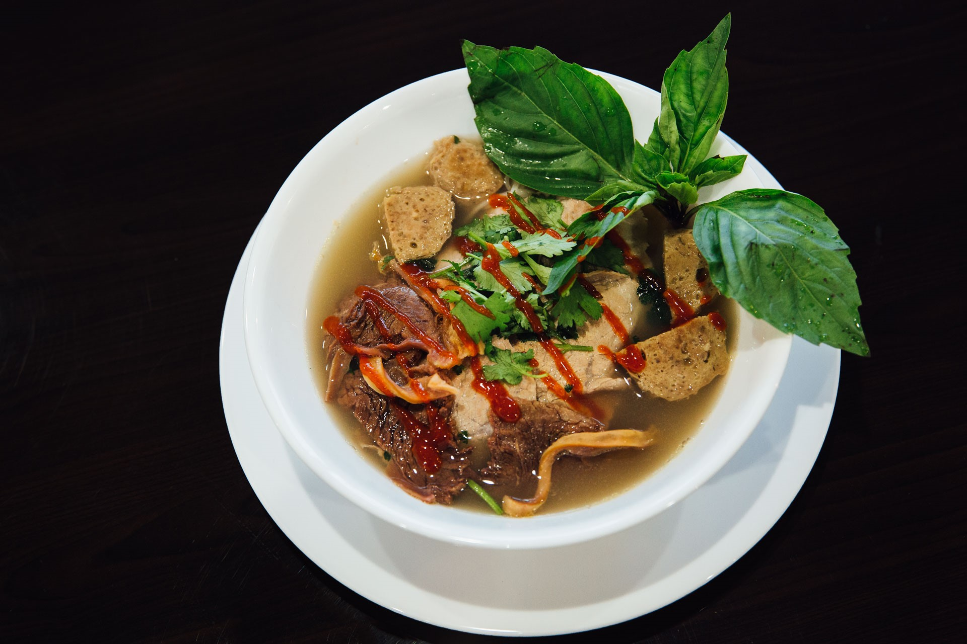 Beef Lover (combination/Đặc Biệt) Image