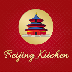 Beijing Kitchen - Bergenfield