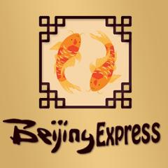 Beijing Express Restaurant - San Antonio