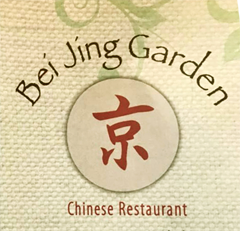 Bei Jing Garden - Easton