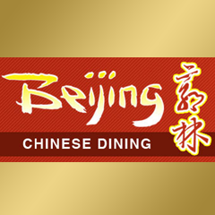 Beijing Chinese - Lexington, MA