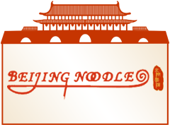 Beijing Noodle - Fort Collins