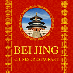 Beijing Restaurant - Orlando