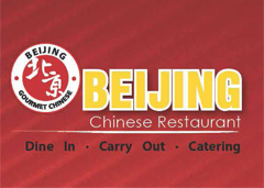 Beijing Chinese - Portage