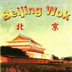 Beijing Wok - Allentown