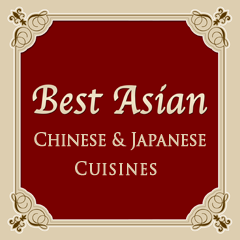 Best Asian Chinese Cuisine - Aurora